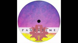 Refinery - Pantytime (Eric Sharp Rave Mix) - [Headset Recordings]
