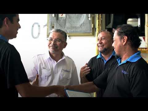 HAPP Keeps Maritime Fleet Flight Ready for Vital Missions