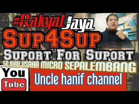 suport-for-suport-palembang-city-at-indonesia