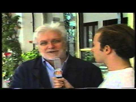 venezia montecarlo offshore 1992