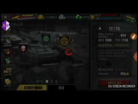 <b>Cheat ZF3D</b> MONEY NEW - YouTube