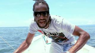 Download Big Dog - Tropical Vybz  ( Official  ) MP3 song and Music Video