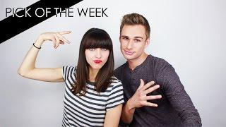 Pick Of The Week | Red Carpets & Last Man Club