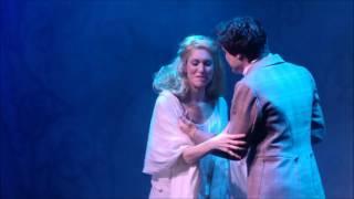 PROMESSA D'AMORE - Live Teatro Orione