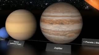 Download pelangi-pelangi Cover planet-planet UST JOGJA