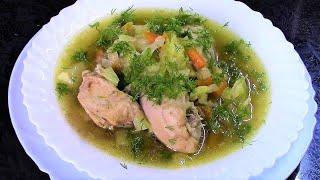 Сложила все в мультиварку - и вкусный обед для всей семьи готов! Курица с овощами.