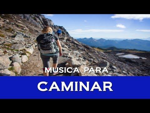 musica-alegre-para-caminar-2019