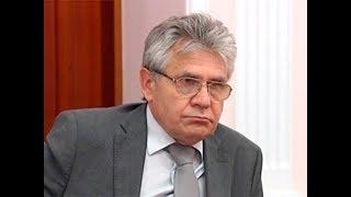 Руководители РАН оценили инновационные технологии в краевой медицине / Видео