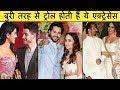 Inside pictures: Soha Ali Khan weds Kunal Khemu!