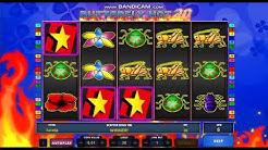 Butterfly Hot 20  Spielgeld Casino Community Casoony mit 100 Freispiele Casino Bonus