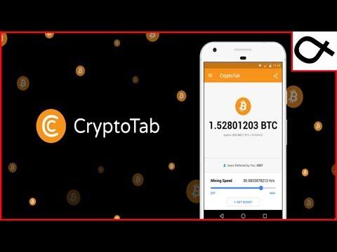Աշխատում ենք բիթքոին։ Գումար ձեր վիդեոքարտի հաշվին // Inchpes ashxatel Bitcoin