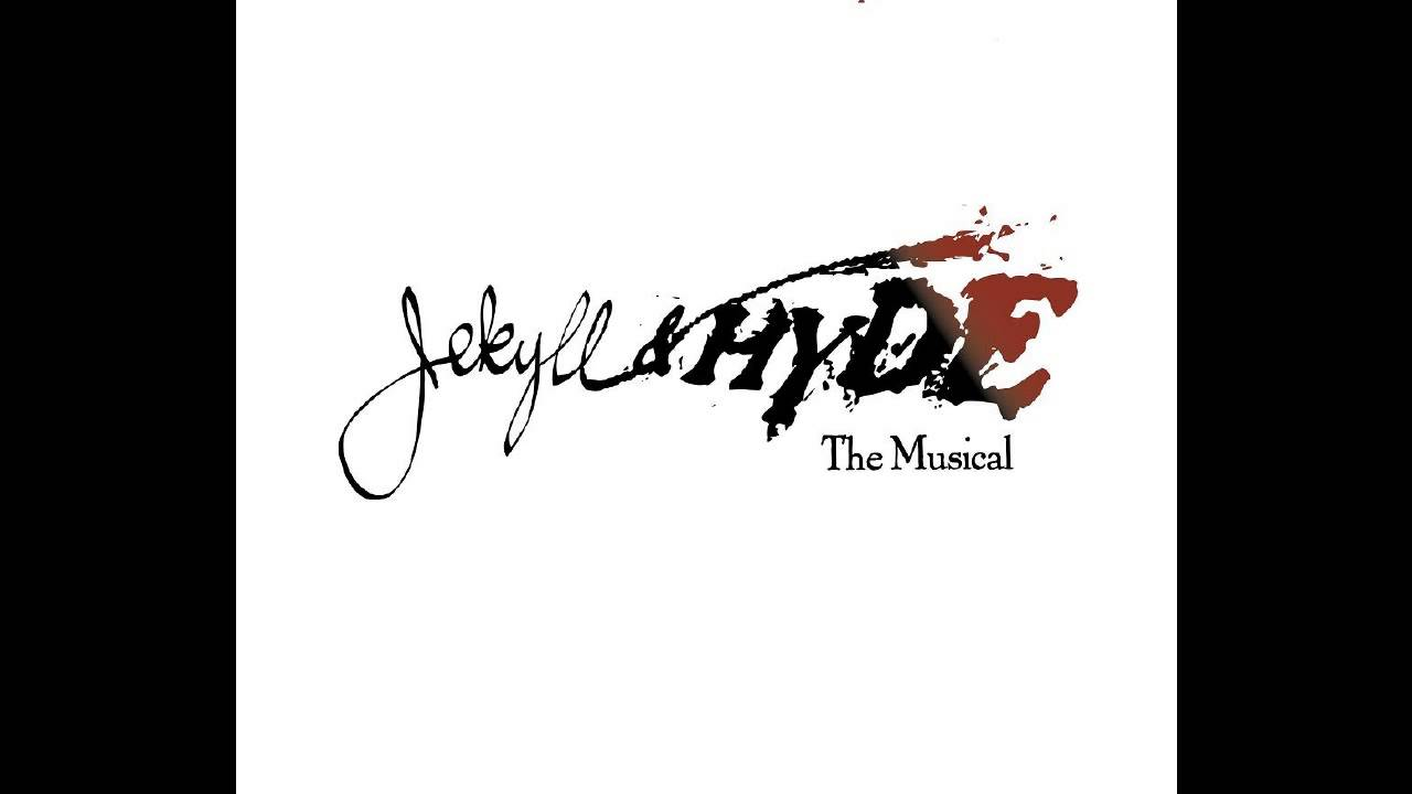 pics for gt jekyll and hyde musical poster