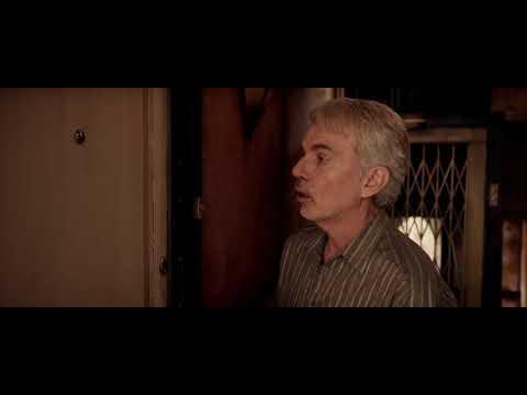 Красивая соседка фильм еротика 18+