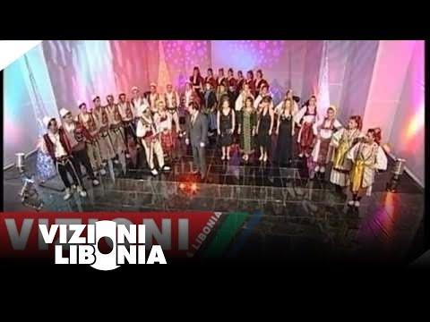 Ilir Shaqiri - sot ka fest kosova pavarsi