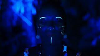 Dowdelin - Laissé Mwen [Official Video]