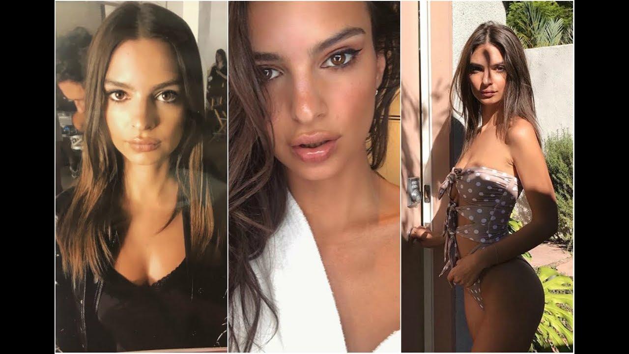 Leaked Lele Pons nudes (35 photos), Ass, Paparazzi, Feet, underwear 2015