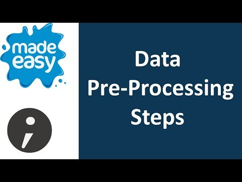 Weka  Data Preprocessing How To Convert Numeric To Nominal