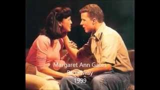 Miss Saigon Ellen comparison - I Still Believe
