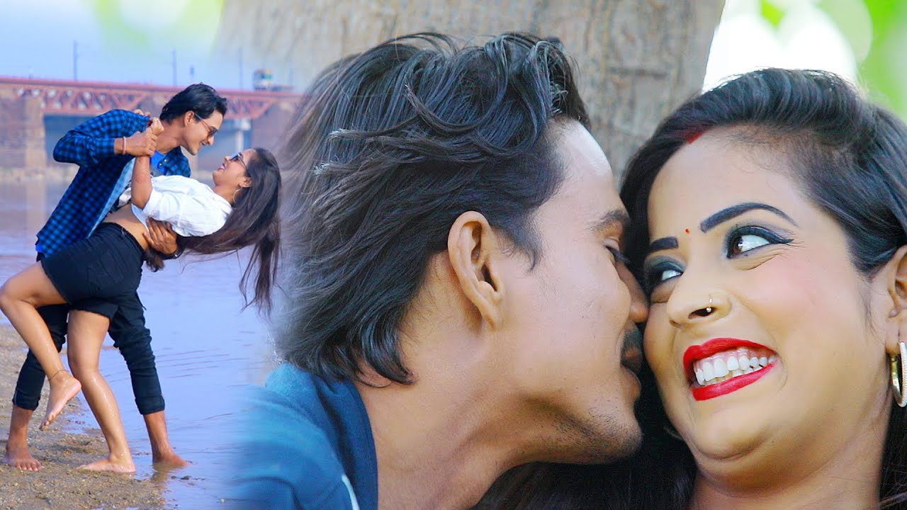 Kajarwa Re Vicky Raja Rakhle Bani Number Khesari Lal Yadav Chumma De Da Sanitizer Lagake Antra Singh