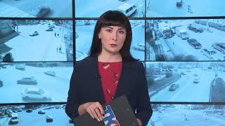 Происшествия (эфир 21 сентября 2020). Житель Подмосковья пытался зарезать рязанскую семью