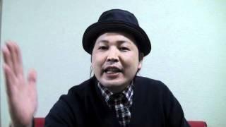 オールナイトニッポンオーディション(星野卓也)