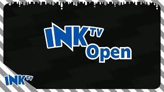 InkTV Open Teaser