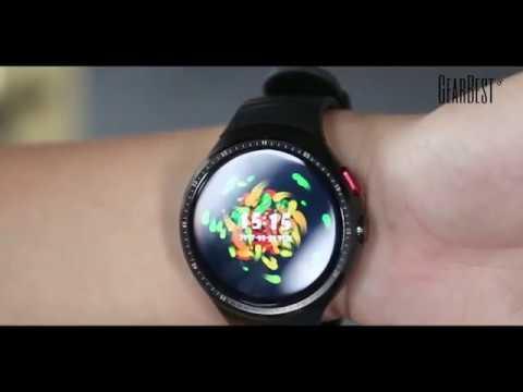 5 Best Smartwatches (Under $100) - 2018