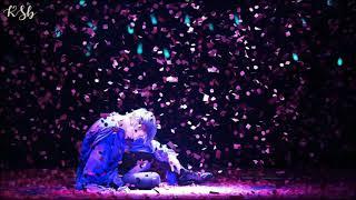 TAEMIN – Flame Of Love (Korean Ver.)  [rus Sub]