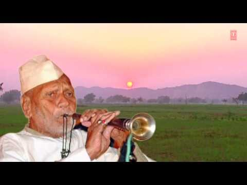 Raag : Bhimpalasi - Teen Taal (Shehnai Instrumental) - By Ustad Bismillah Khan