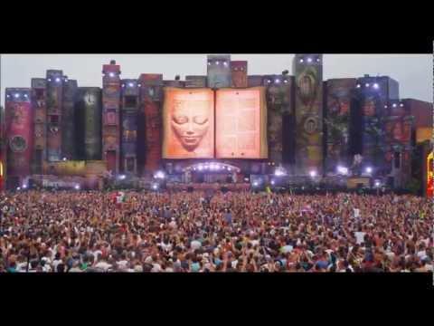 ♫ DJ Mi-Sa - Hits of 2013 CLUBMIX (Part3) ♫ ★Inna,PSY,Alex Ferrari★ *HD 1080p*