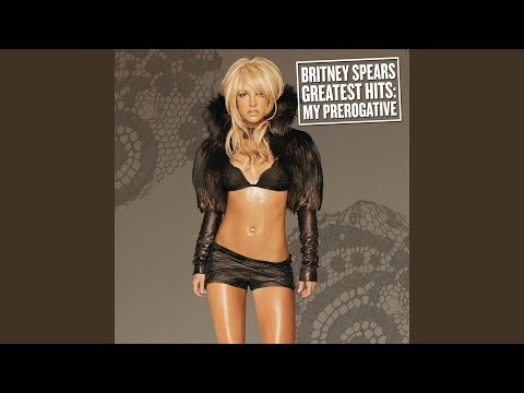 Britney Spears Topic