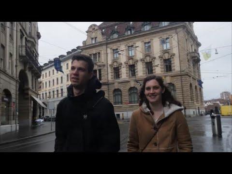 Basel - Switzerland