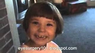 BOYFRIEND RULES - Little Girl's dating advice - Funny Toddler Improv Phone Talk
