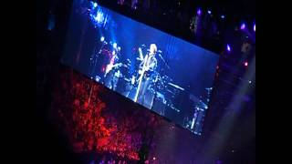 Bon Jovi Captain Crash And The Beauty Queen From Mars Live