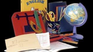 интегрированный урок французского и английского языков