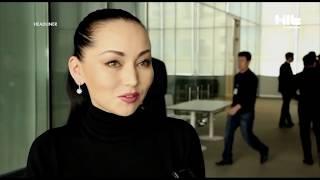 Год собаки начали с лая…Скандал между Меруерт Тусипбаевой и Баян Максаткызы!