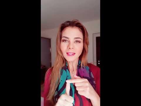 فيديو مدته ٤ دقائق سيغير مفهومك للحياة.. ليه كل حاجة عايزنها قوي مش بتيجي.. ازاي نجذب اللي بنتمناه