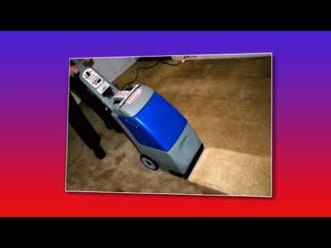 Carpet Masters Fort Wayne Carpet Cleaning Youtube