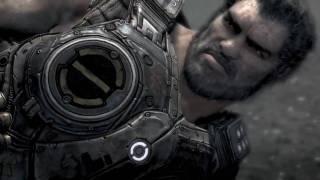 Gears Of War 3 Trailer Oficial Cenizas a las cenizas [HD]