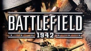 скачать бесплатно игру Battlefield 1942 полная русская версия - фото 11