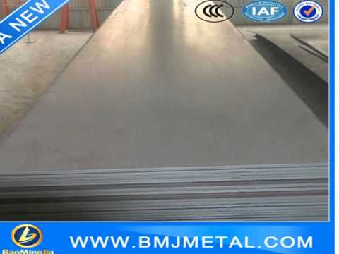 stainless steel ball bearings,aluminium prices,steel pipe prices