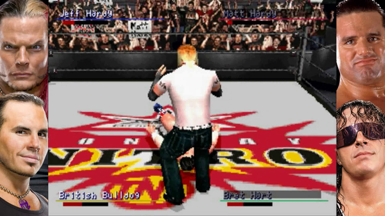 Blk boyz wrestling