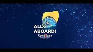 Eurovision 2018 | Predictions before the Grand Final