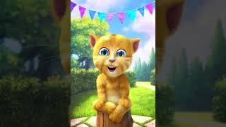Parabéns do gatinho - Galinha pintadinha