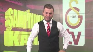 31 Ocak 2019 Perşembe... Galatasaray gündemine dair haberler...