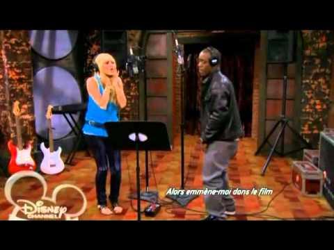 Hannah Montana Feat Iyaz - Gonna Get This