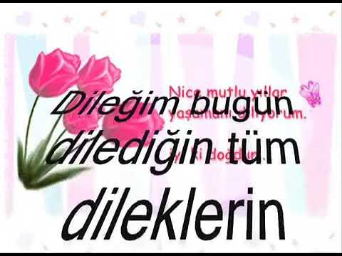 Ad Gunun Mubarek Bibi Oglu Images Səkillər