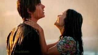 HSM3 - Can i have this dance! (FULL SONG) Lyrics + Download!