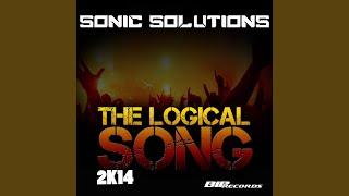 Logical Song 2K14 (Radio Edit)