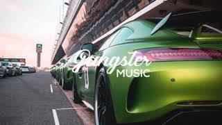 GANGSTER MUSIC Daft Punk   Harder, Better, Faster, Stronger TRFN Remix C9oTtMc5jkA